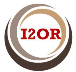 I2OR ile ilgili görsel sonucu