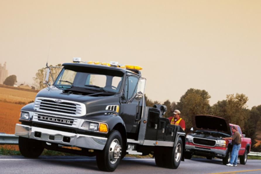 Roadside Assistance Mobile Mechanic Mobile Auto Truck Repair Towing Near Missouri Valley IA | FX Mobile Mechanic Services