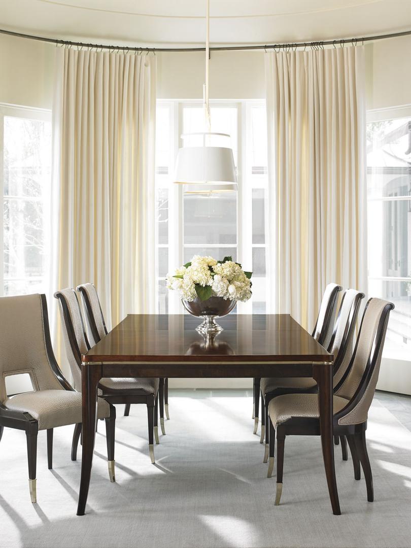 Dining Tables Las Vegas Furniture Dealer