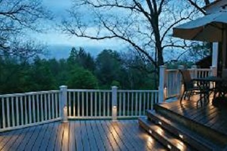 Aquaturf inc landscape lighting design outdoor landscape lighting vista professional outdoor lighting other