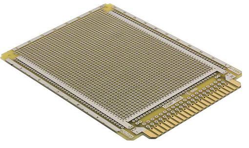 3662-9  Vector Electronics & Technology, Inc.