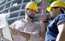 pro contractor services