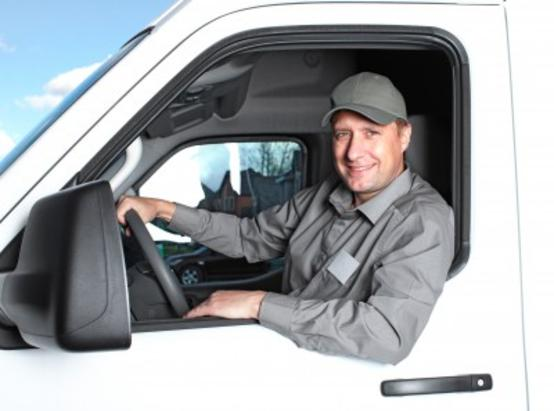 Car Driver Services and Cost in Omaha NE | Price Moving Hauling Omaha