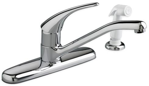 Buy Colony Faucet Now