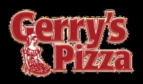 Gerry's Pizza