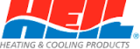 Heil Air Conditioning & Heating
