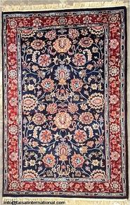 Masad carpet - Faisal International