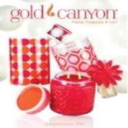 the_wahm_addict_gold_canyon_candles.png
