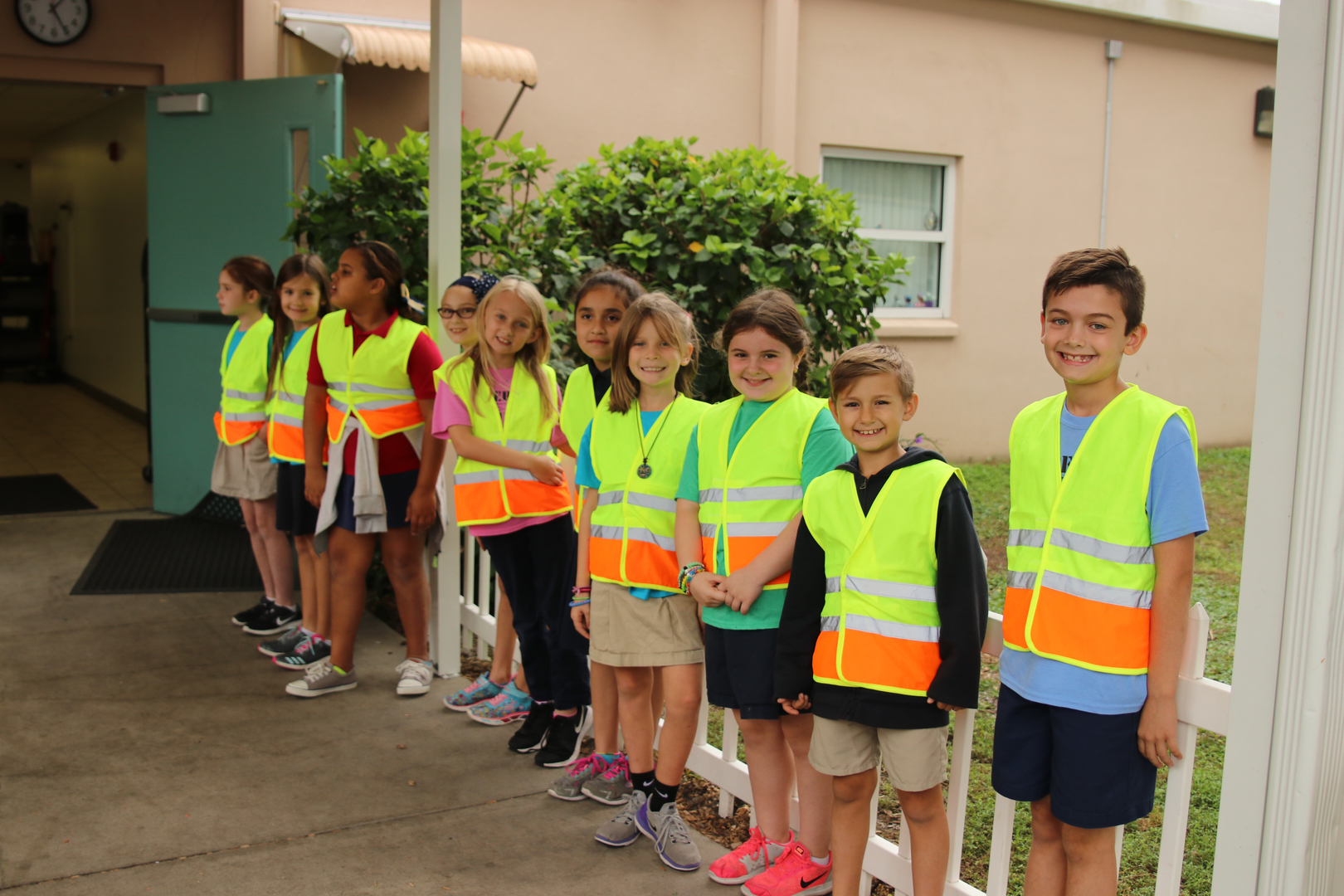 Pinellas Preparatory Academy - K12 Education, Preparatory Education 4-8,  Primary Education K-3