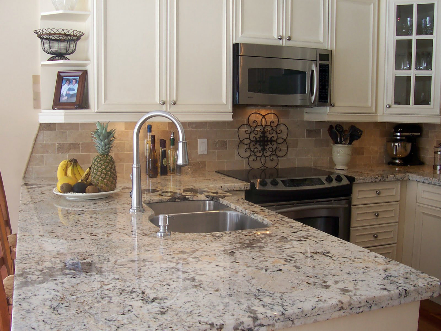 Kitchen And Granite 47cb6ff2ebb9c0d8c2c9ddb82b0d84acaccesskeyid12dea85595a7399f095ddisposition0alloworigin1