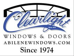 Clearlight Windows and Doors Link