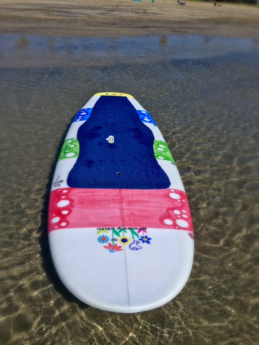 womens paddle boards San Diego