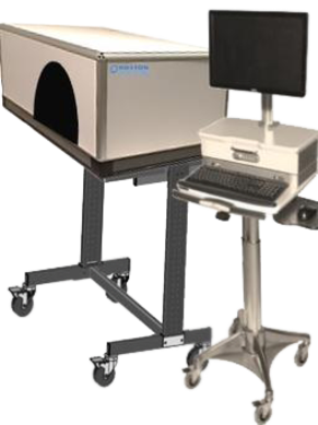 Apaeros Retinal Imaging System featuring Adaptive Optics