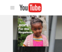 H4H You Tube Channel