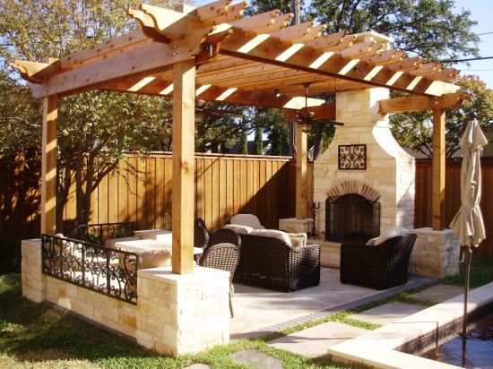Pergolas & Gazebos on small front yard landscaping ideas, small outdoor living area ideas, small garden ponds ideas patio, small garden pavilion, small kitchen design ideas, small outdoor living spaces ideas, circle with small back yard gazebo, backyard fire pit with gazebo, backyards decorating ideas for gazebo, landscaping ideas around a gazebo, small patio gazebo in backyard, garden gazebo, small deck with gazebo, small backyard makeovers, shabby chic decorating ideas gazebo, small patio gazebo ideas designs, small balcony garden ideas,