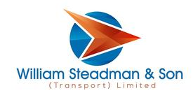 william steadman & son (transport)
