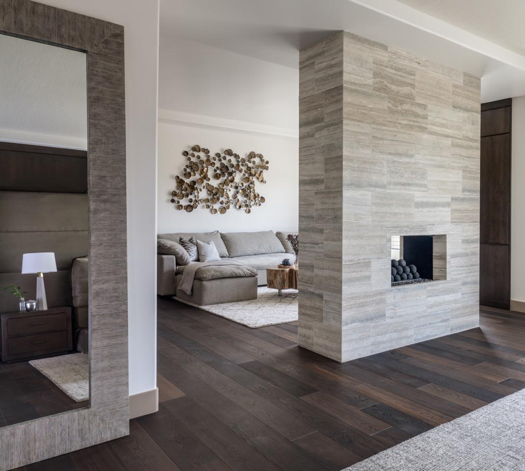 . Home Decor  interior Design   Skg Designs   Las Vegas  Nv