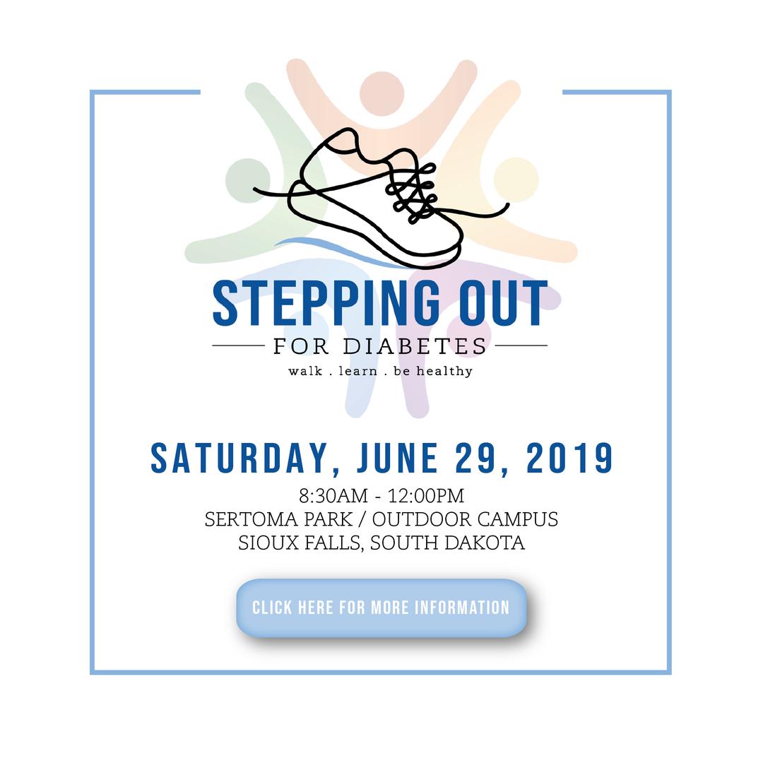 South Dakota Diabetes Coalition