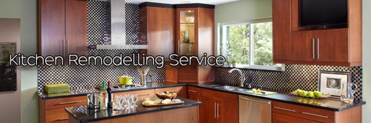 Best Kitchen Remodeling Company Bathroom & Home Remodeling Contractor in Henderson NV | Service-Vegas