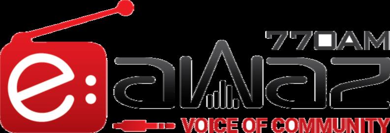 EAWAZ 770AM Voice Of Community