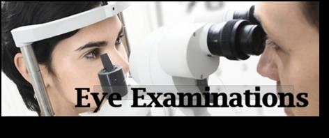6885db08a661 Eye Exam in Minneapolis