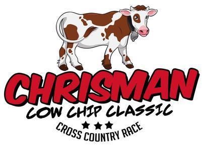 RaceThread.com Chrisman Cow Chip Classic