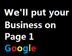 Get your Catering business on the top of Google Search