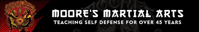 Moore's Shou Shu in Manteca, CA, Martial Art in Manteca