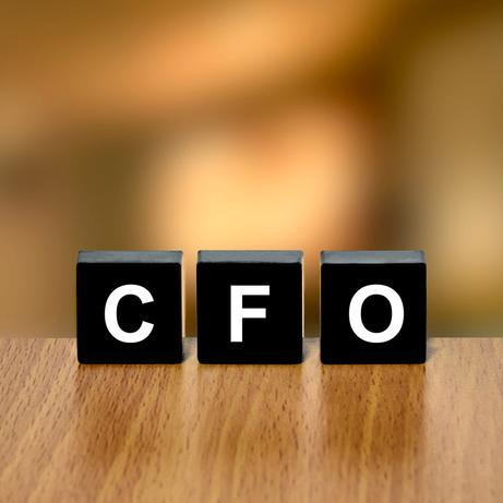 Bend CFO Services - Chief Financial Officer Assistance