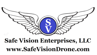 Safe Vision Enterprises Logo