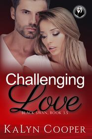 Challenging Love
