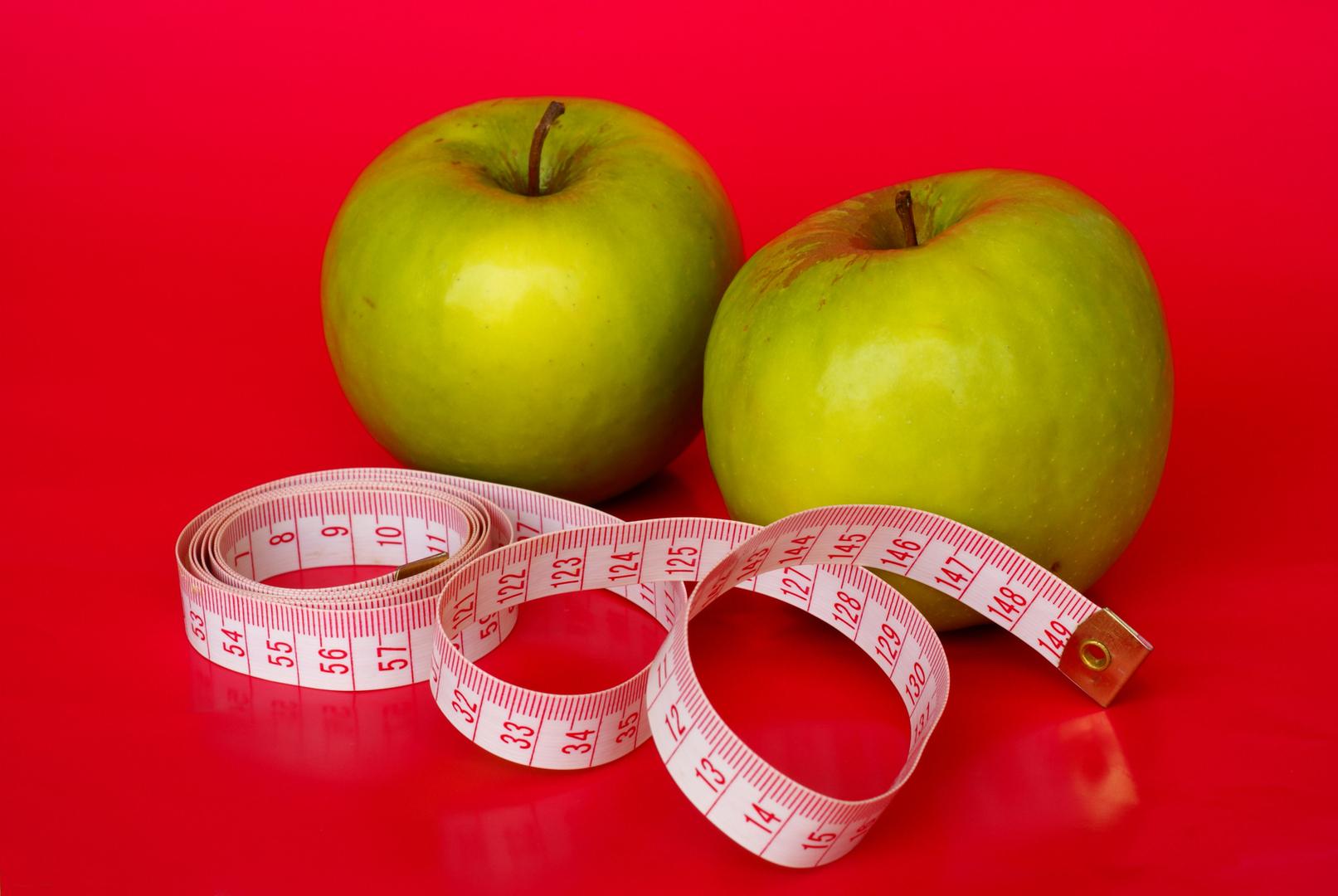 Weight loss coach lehigh valley photo 8
