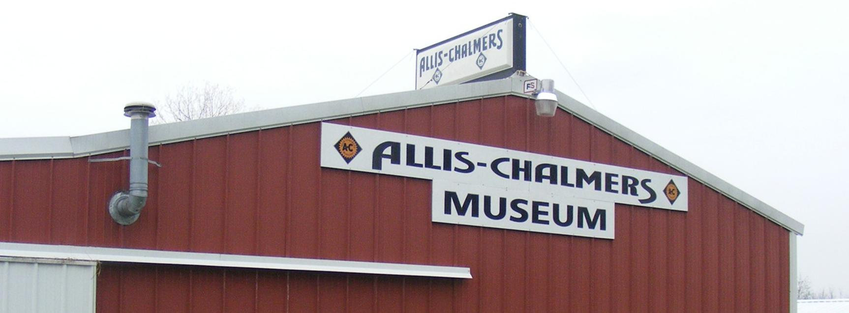 allis chalmers tractors with Allischalmersmuseum on Allis Chalmers 7060 2wd Beta V1 besides Article 1da9c9aa 47b1 5f54 Bb7f 9ab489622c2c likewise Allis Chalmers B additionally 24486224 further Le Sueur Pioneer Power Show.