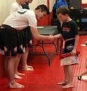 kids martial arts bjj manahawkin stafford mma