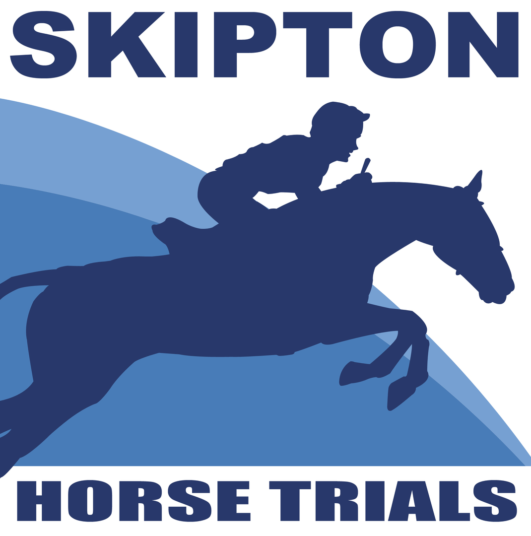 Image result for skipton horse trials