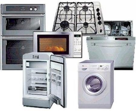 Appliance Pick Up And Removal Service In Omaha Ne Ton S Hauling Omaha