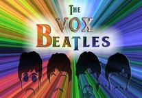 beatles-tribute