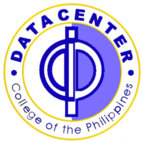Data Center College of the Philippines