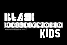Black Hollywood Kids Presents