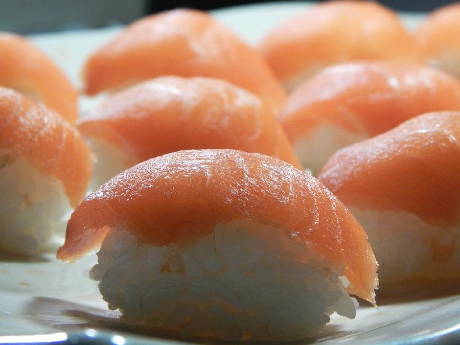 Awe Inspiring Habachi Buffet Coupon Chinese Sushi Hibachi Best Download Free Architecture Designs Scobabritishbridgeorg