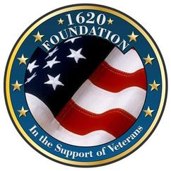 Support Veterans Here