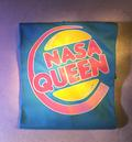 NASA12SS17 NASA QUEEN