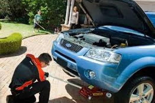 Mobile Auto Repair and Maintenance Services | Mobile Auto Truck Repair Omaha