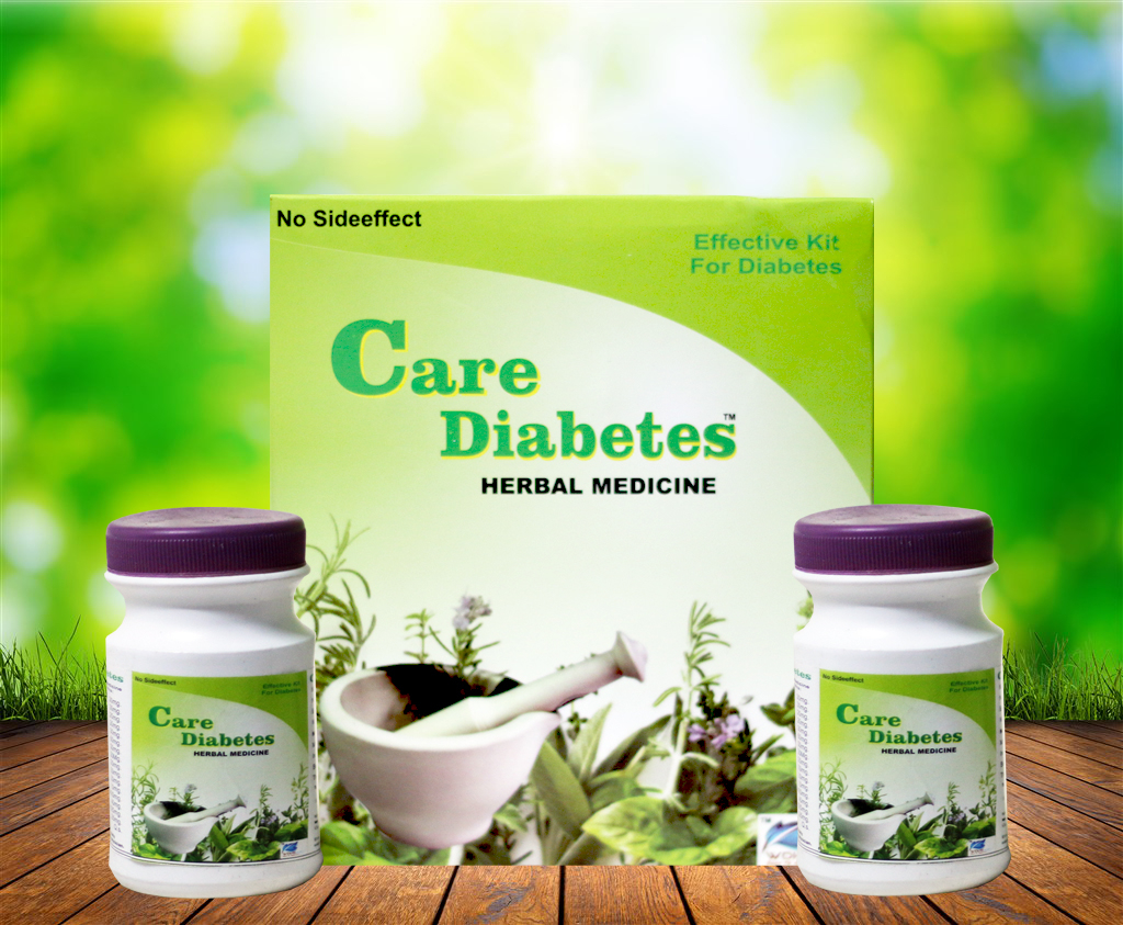 Care from health herbal india product - Shop India Offers A Wide Range Of Products Like Natural Health Products And Many More