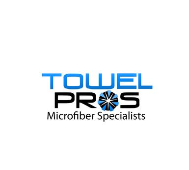 towelpros microfiber auto detailing towels