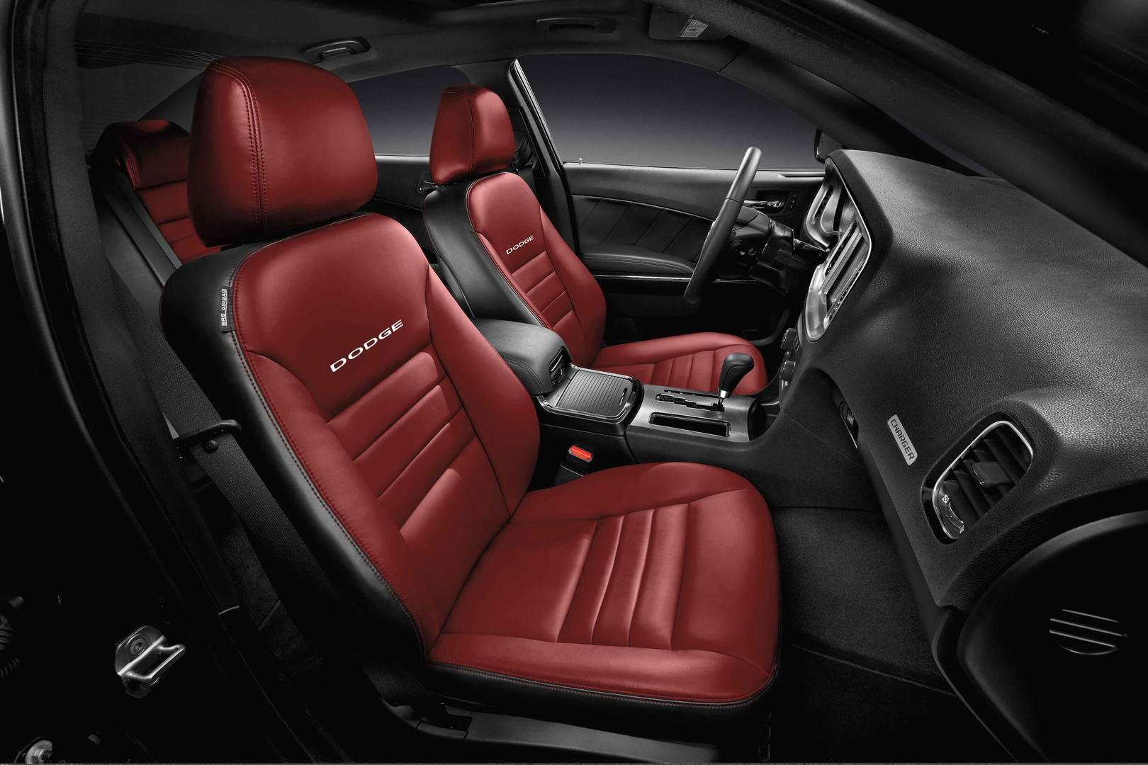 item luxury leather auto custom decoration seat covers genuine modles the accessories interior set car