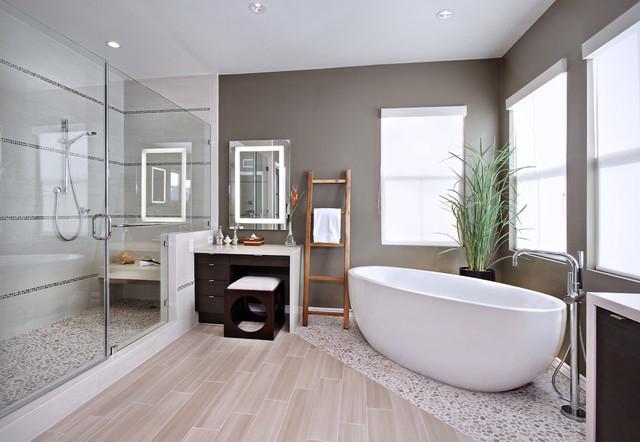 Home - Discount tile outlet sacramento
