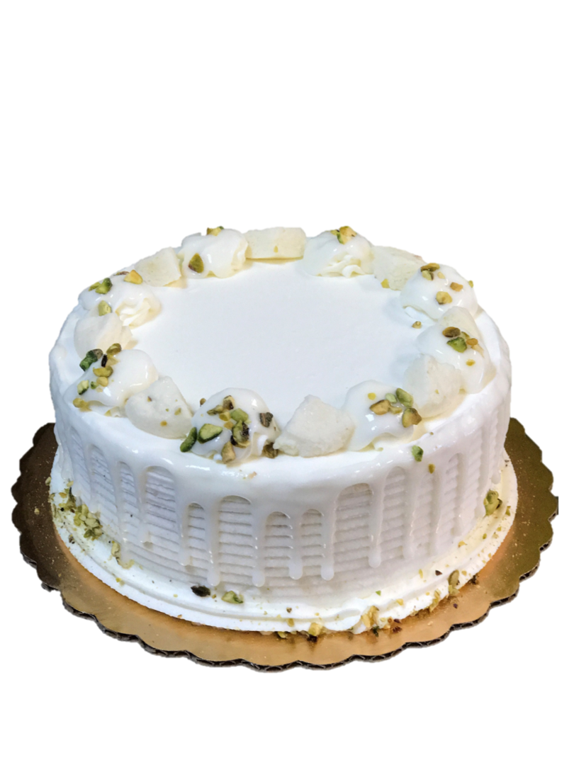 Hot Breads Bakers Confectioners Cakes Breads Kids Birthday Cakes