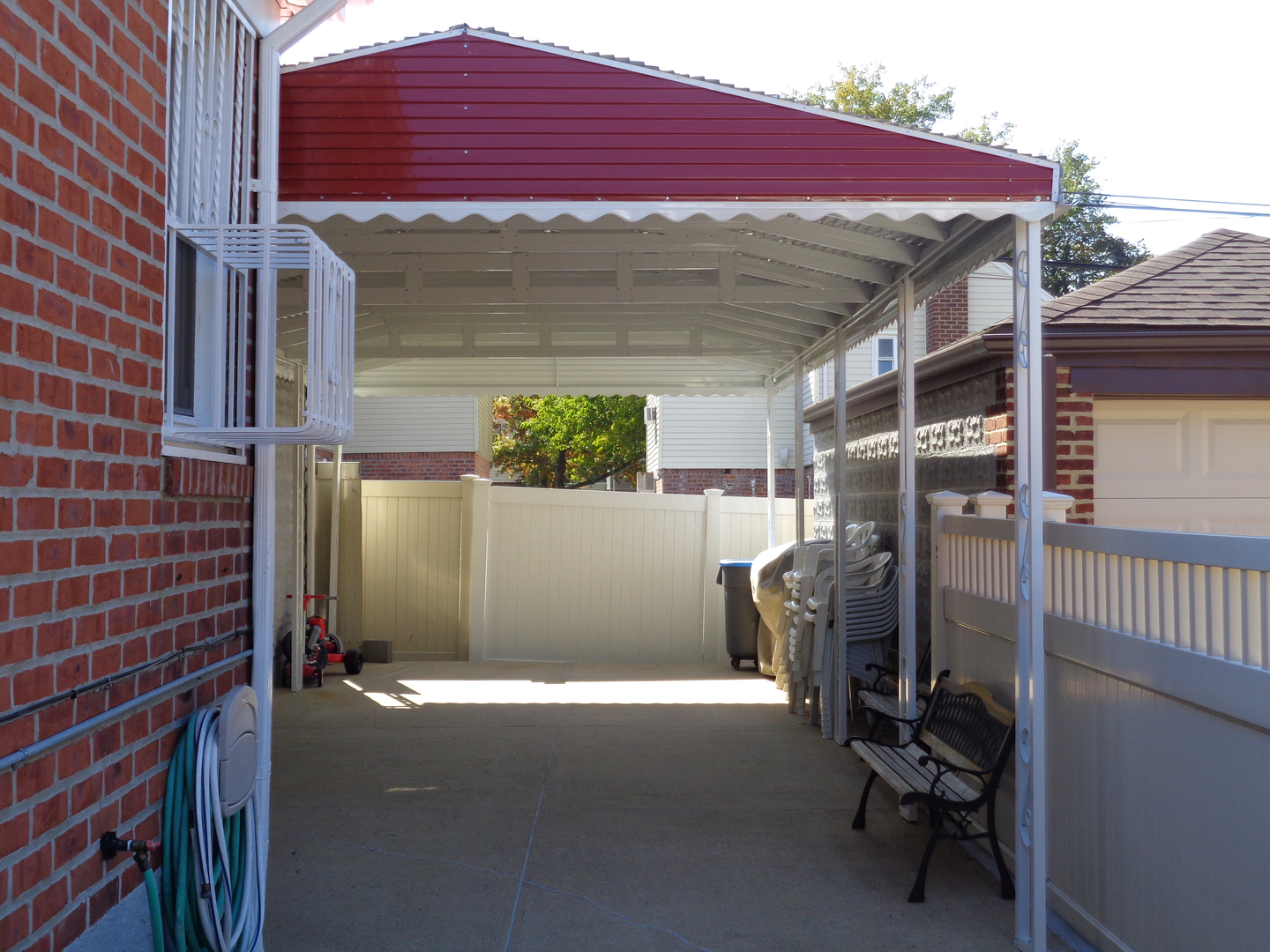 feb park awning ny manhattan services aluminum glendale floral blog brooklyn by tags nyc awnings
