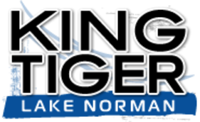 King Tiger Tae Kwon Do Lake Norman